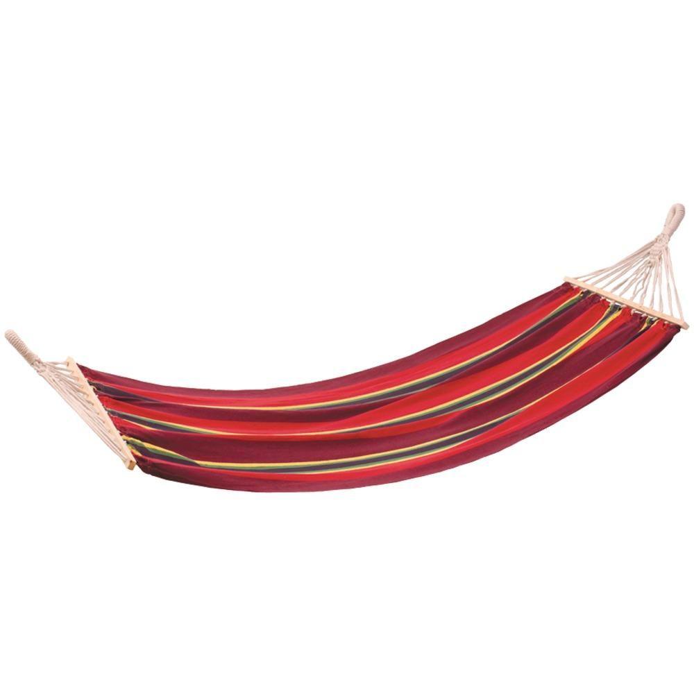 Stansport bahamas cotton hammock caribbean pinterest products