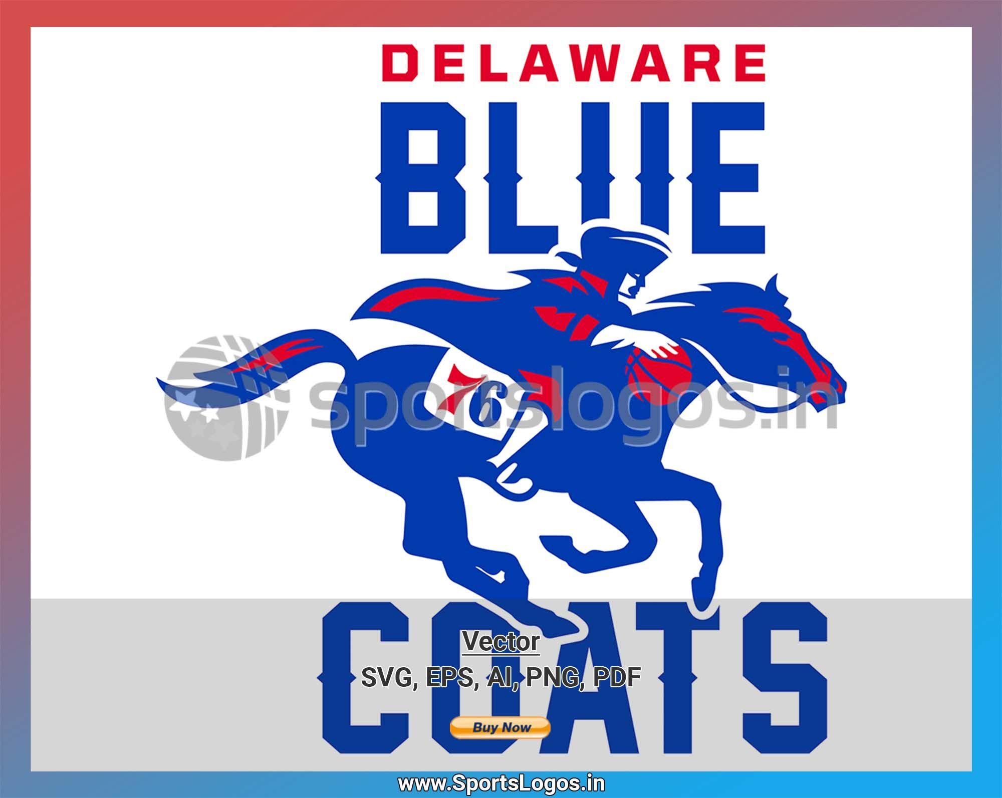 Delaware Blue Coats 2018/19, NBA Gatorade League