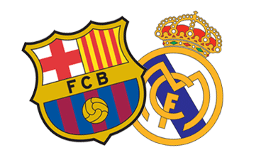 Barcelona Vs Real Madrid Live Streaming Fun Facts About Spain Facts About Spain Soccer Club