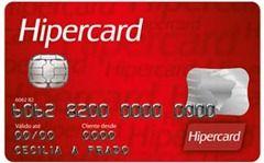Como Solicitar Cartao Hipercard Solicitar Cartao De Credito
