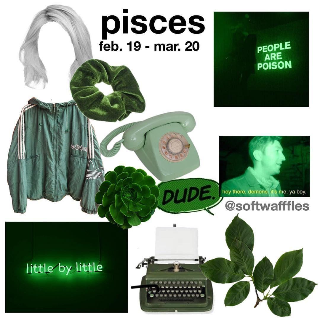 Zodiac Niche Memes Pisces Google Search Pisces Pisces Zodiac Pisces Facts