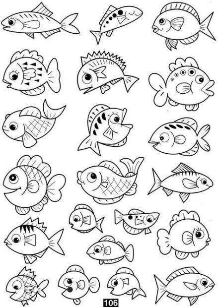 Malvorlagen Zeichnung Tiere Fisch 25 Ideen Fisch Ideen Malvorlagen Tiere Zeichnung Check More At Check Fis Cartoon Tiere Zeichnen Fische Zeichnen Tiere