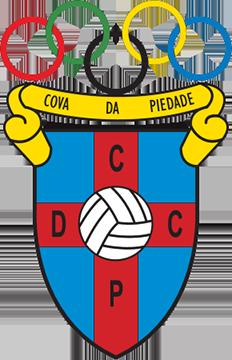 Porcova Da Piedadealmada Football Logo Soccer Logo Football