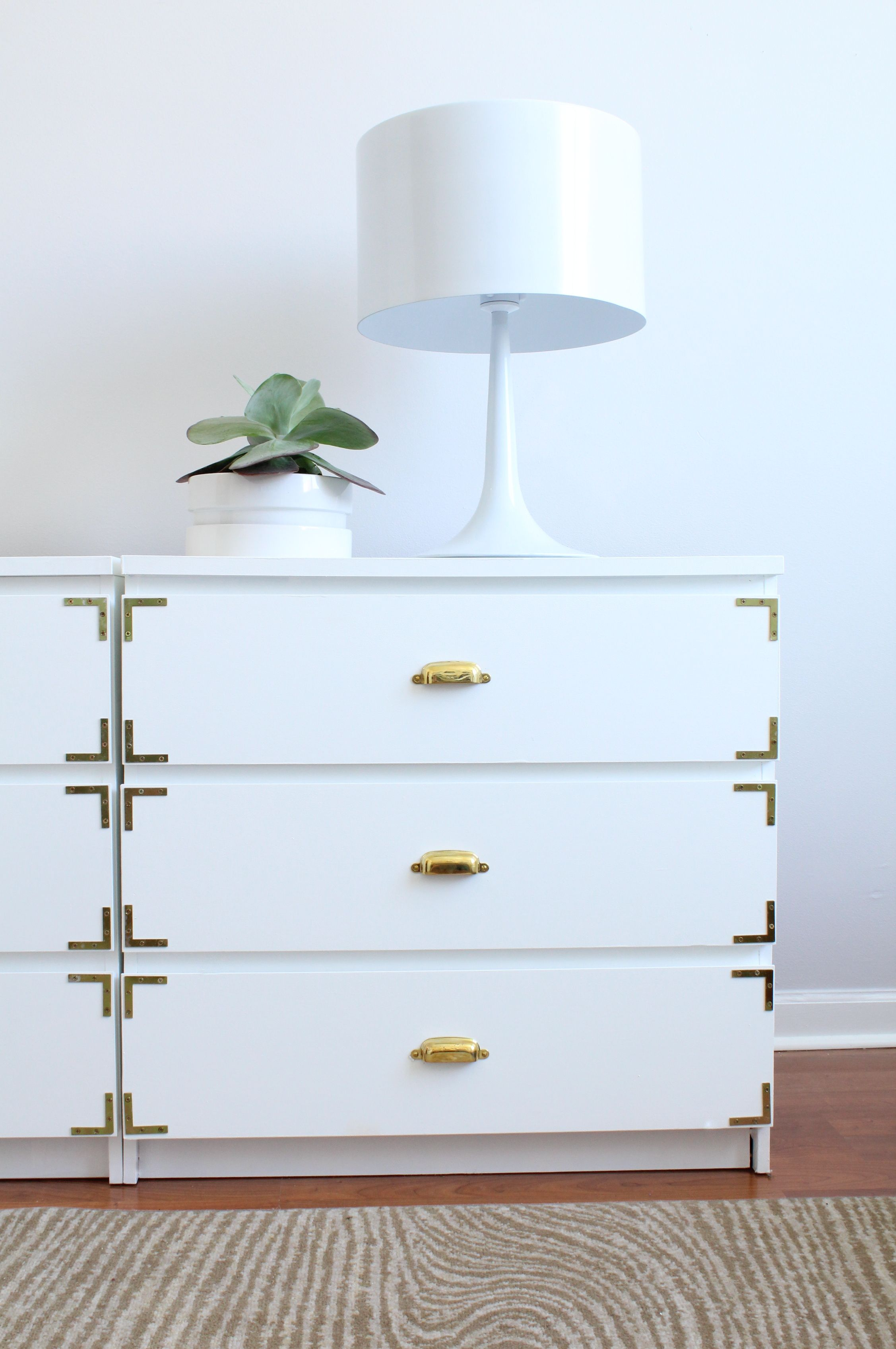ikea hack malm drawers found on jackie dici design blog furniture pinterest muebles. Black Bedroom Furniture Sets. Home Design Ideas