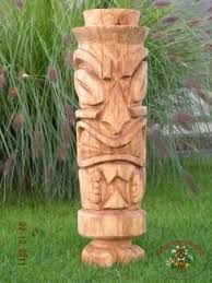chainsaw carving - Google-Suche