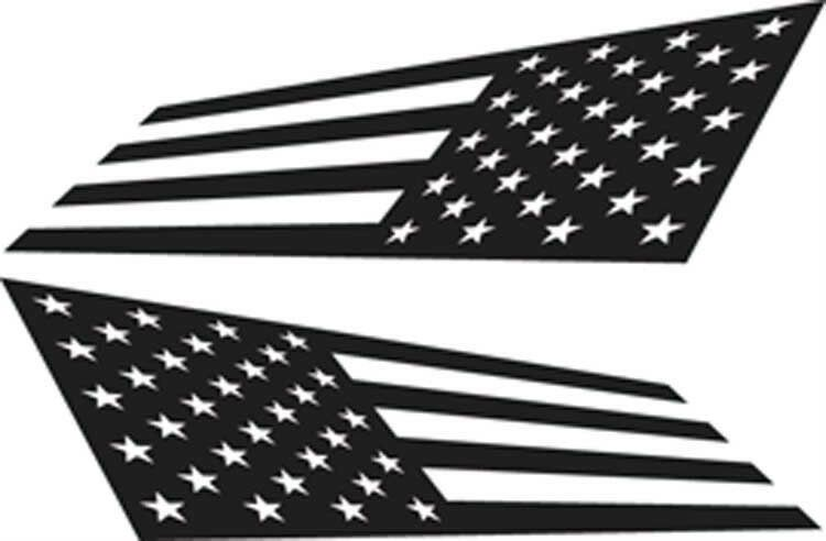 SINGLE USE ONLY RC airbrush stencil//paint masks flag set 3