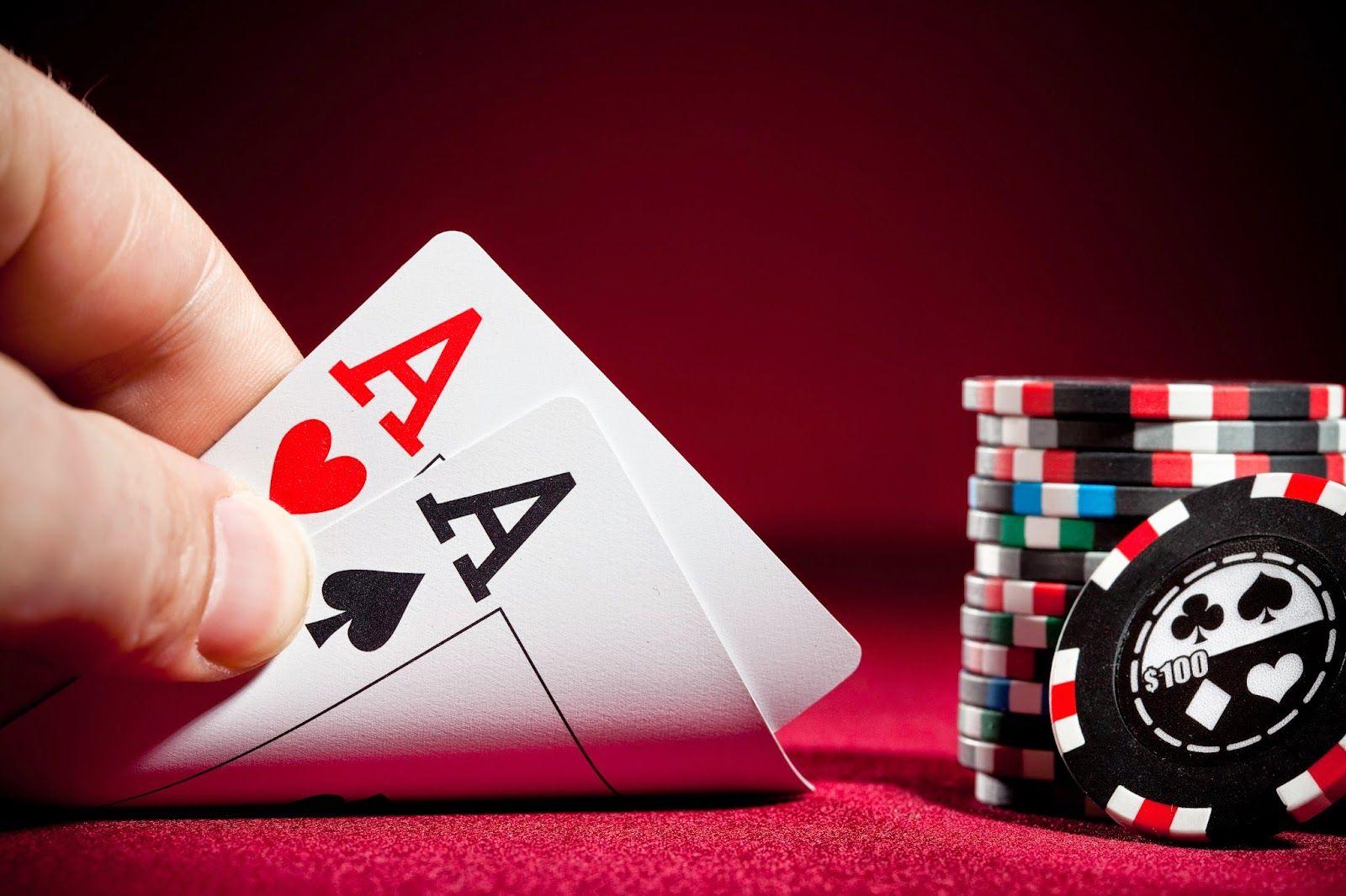 Online roulette zufallsgenerator