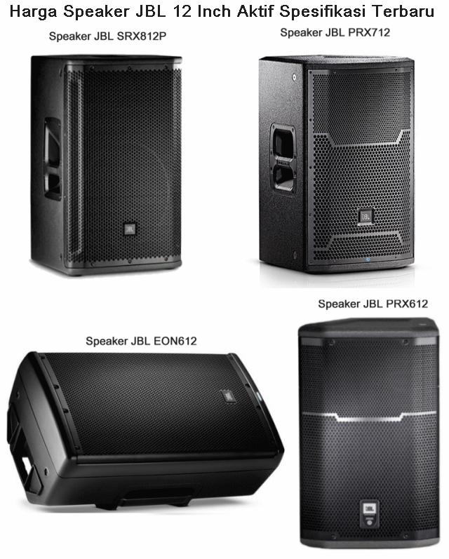 jbl 12 speakers. harga speaker jbl 12 inch aktif spesifikasi terbaru jbl speakers a