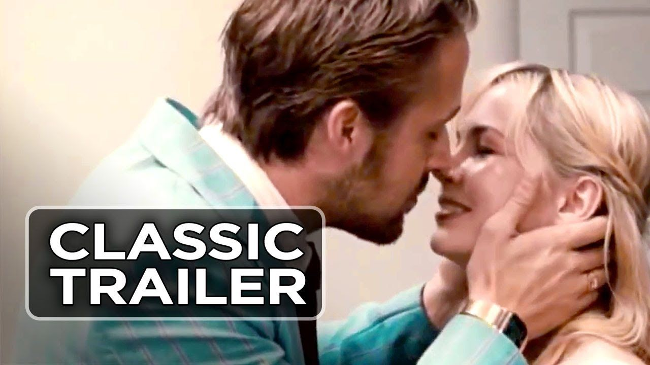 Visit Nameofthesong For The Trailermusic Of: Blue Valentine   Trailer