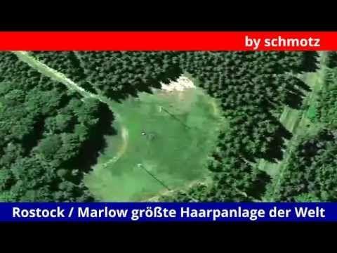 Haarp Anlagen Deutschland