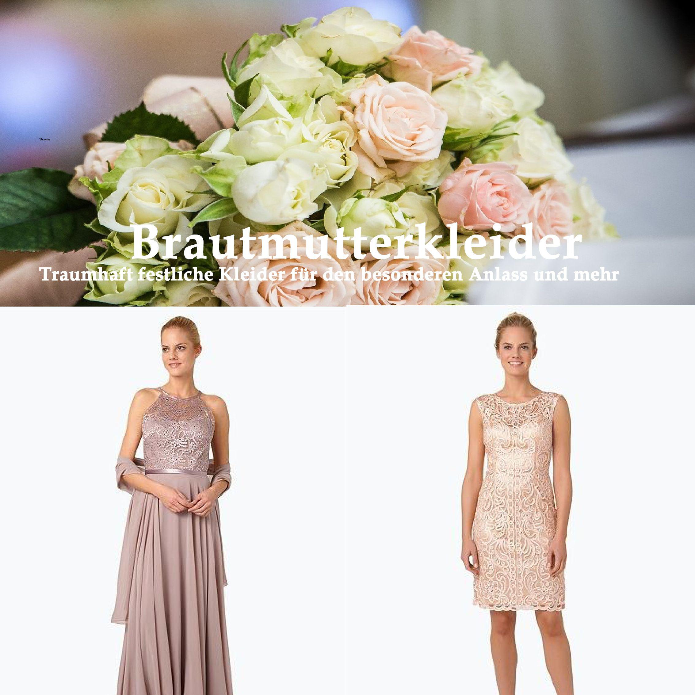 Wunderbar Schmeichelnd Brautjunferkleider Für Alle Größen ...