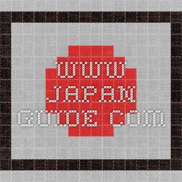 fabric shops osaka kyoto
