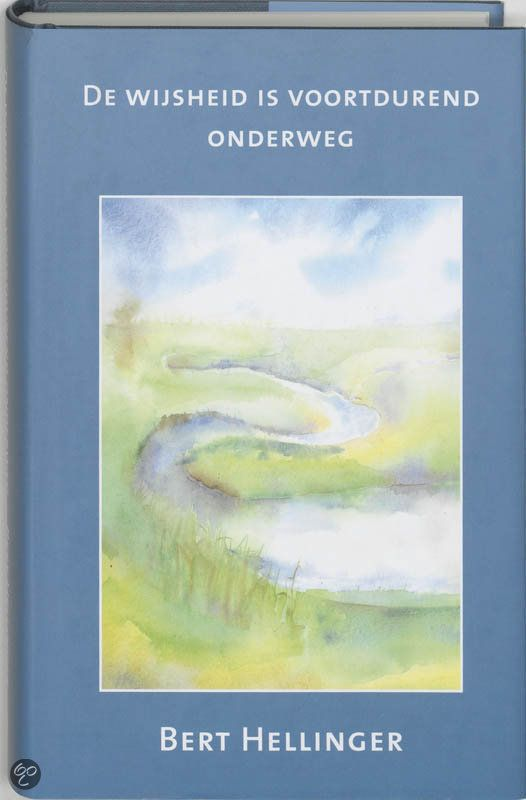 Inzichtgevend boek over familiebanden, systemisch werk, familieopstellingen.