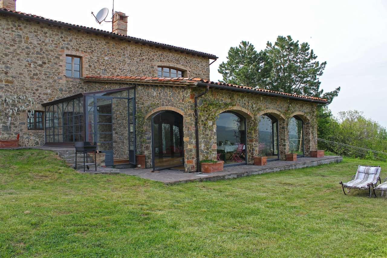 case in pietra di montagna Cerca con Google