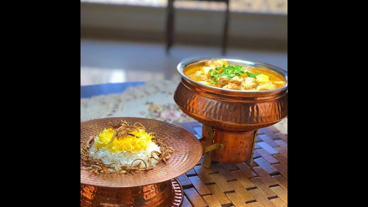 ايدام هندي لذيذ وسريع بطريقة ميومة الطريقة مكتوبة بصندوق الوصف Youtube Food Yummy Food Yummy