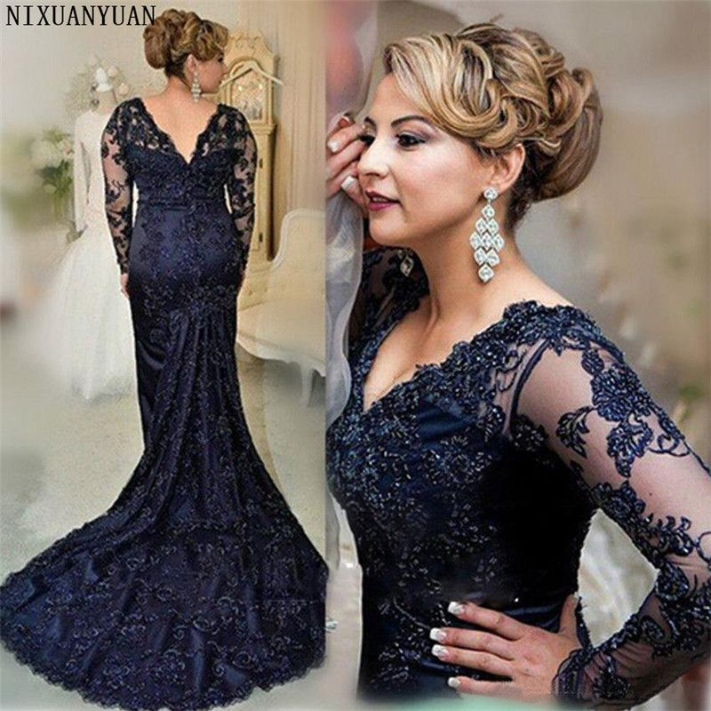 Vintage Women Simple Chiffon Backless Cheap Mermaid: Cheap Evening Dresses, Buy Directly From China Suppliers