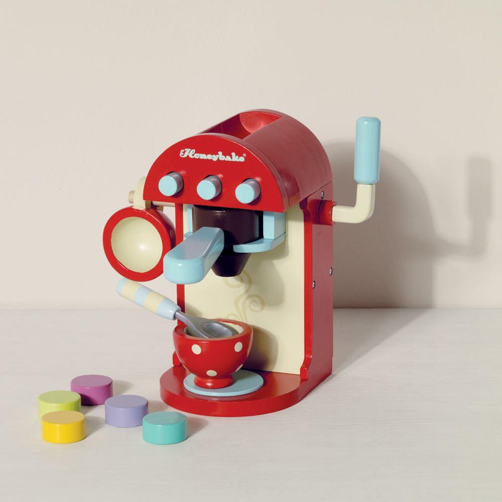 Red Kitchen Accessories Toy Kitchen Play Kitchen Red Kitchen Kids Toys Childrens