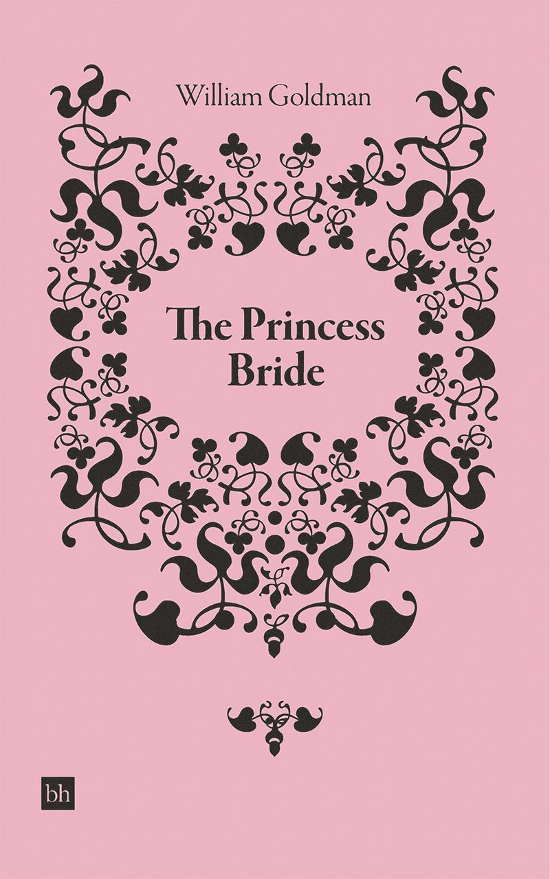 Princess Bride Wedding Program Google Search Reading Books