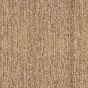 Textures Texture seamless | Light wood fine texture seamless 04326 | Textures - ARCHITECTURE - WOOD - Fine wood - Light wood | Sketchuptexture #woodtextureseamless Textures Texture seamless | Light wood fine texture seamless 04326 | Textures - ARCHITECTURE - WOOD - Fine wood - Light wood | Sketchuptexture #woodtextureseamless