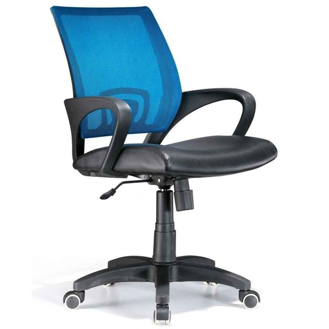 Dazzling Green Office Chairs Home Furniture On Home
