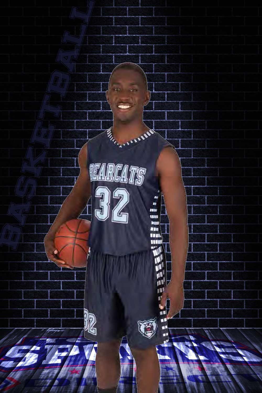 Premium Custom Basketball Uniforms & Apparel Basketball