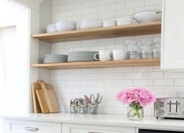 peinture et r sine pour peindre du carrelage cuisine. Black Bedroom Furniture Sets. Home Design Ideas