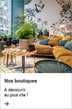 Nouvelle collection ampm meubles décoration en solde la redoute salon pinterest versailles and salons