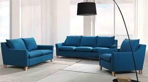 Wunderbar Luxus Europäischen Möbelhersteller, Zur Mitte Des Jahrhunderts Moderne Möbel Design,  Moderne Klassische Sofas