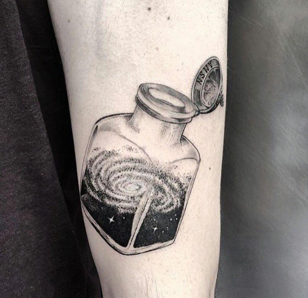 Pin de Rayann Hanson en Inkin Tatuajes, Inspiración para