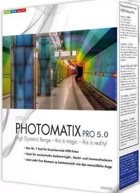 photomatix pro 4 serial key