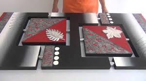 Resultado de imagen para cuadros abstractos decorativos