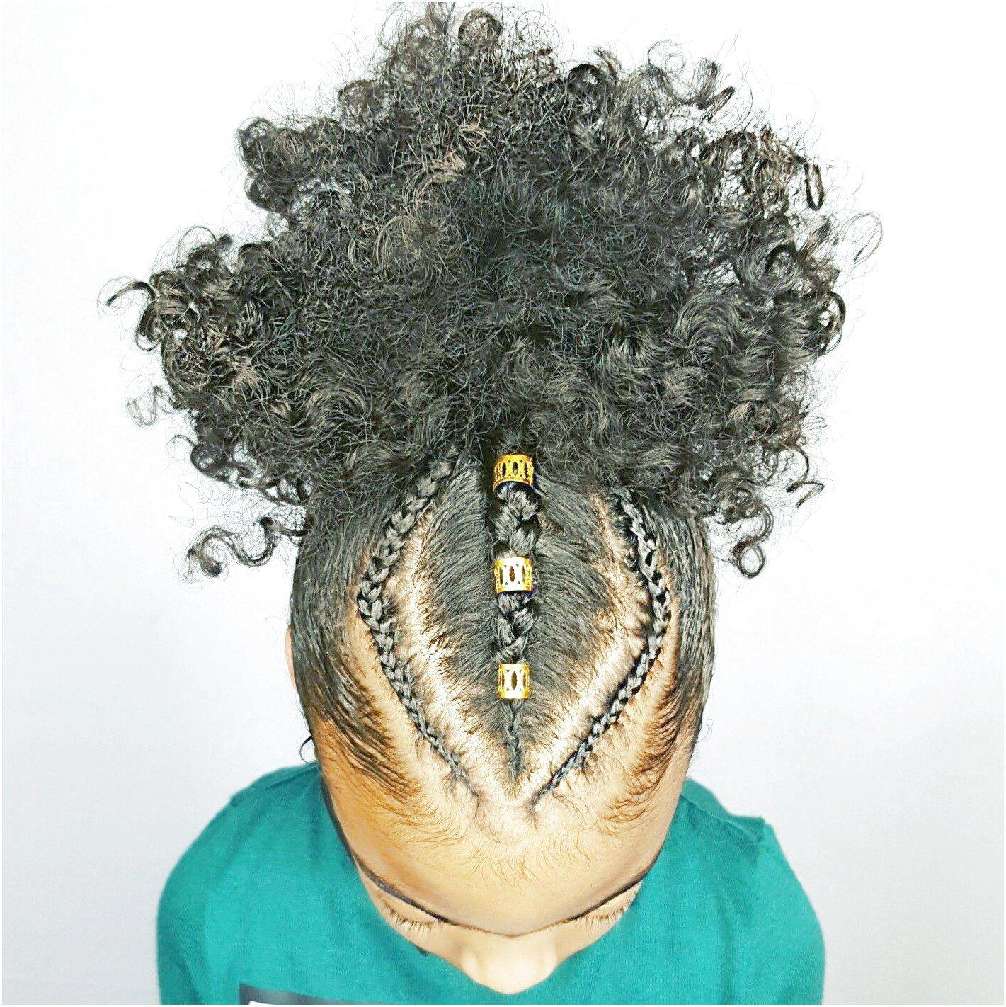 6 Easy Pretty Prom Hairstyles Braided Ponytail Hairstyles Natural Hair Styles Kids Hairstyles