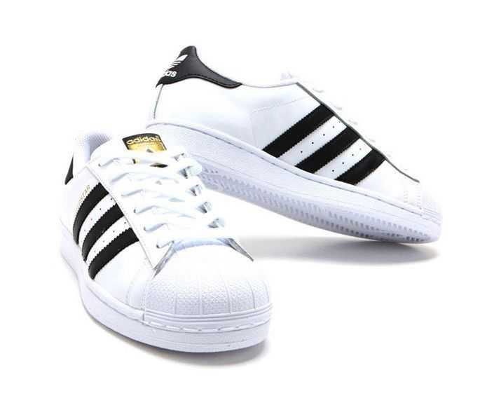adidas superstar 6 uk