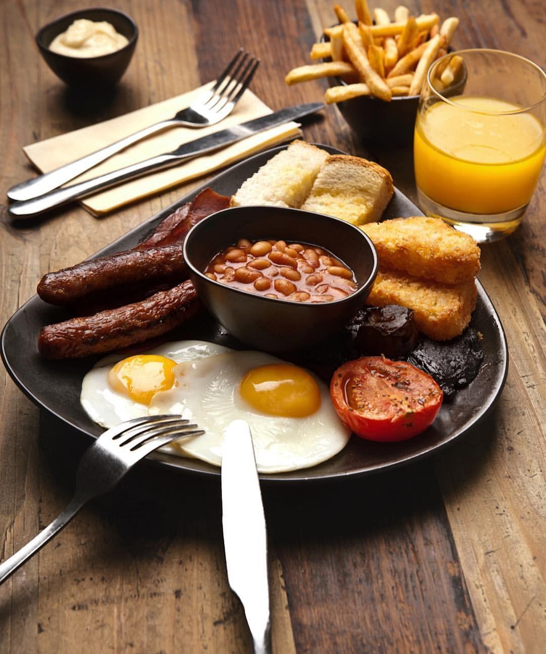 Halal Breakfast In London In 2020 Halal Breakfasts Perfect Breakfast Vegetarian Breakfast
