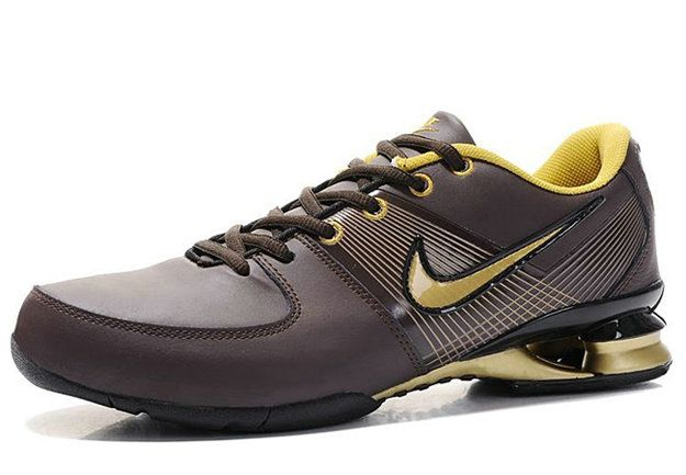 spaventoso fiamma salute mentale  Nike Shox R2 Homme 0011 | Nike shoes air max, Nike shox shoes, Mens nike  shoes