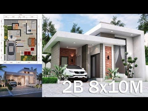 Sketchup house modeling idea from photo   in this video  am going to show you how fit my floor plan any  design villa is remodel also bedrooms home   plans rh pinterest