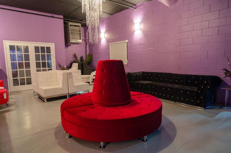 Modern furniture   Contemporary furniture   Nightclub Furniture   Designer  Furniture   New Jersey Showroom. Modern furniture   Contemporary furniture   Nightclub Furniture