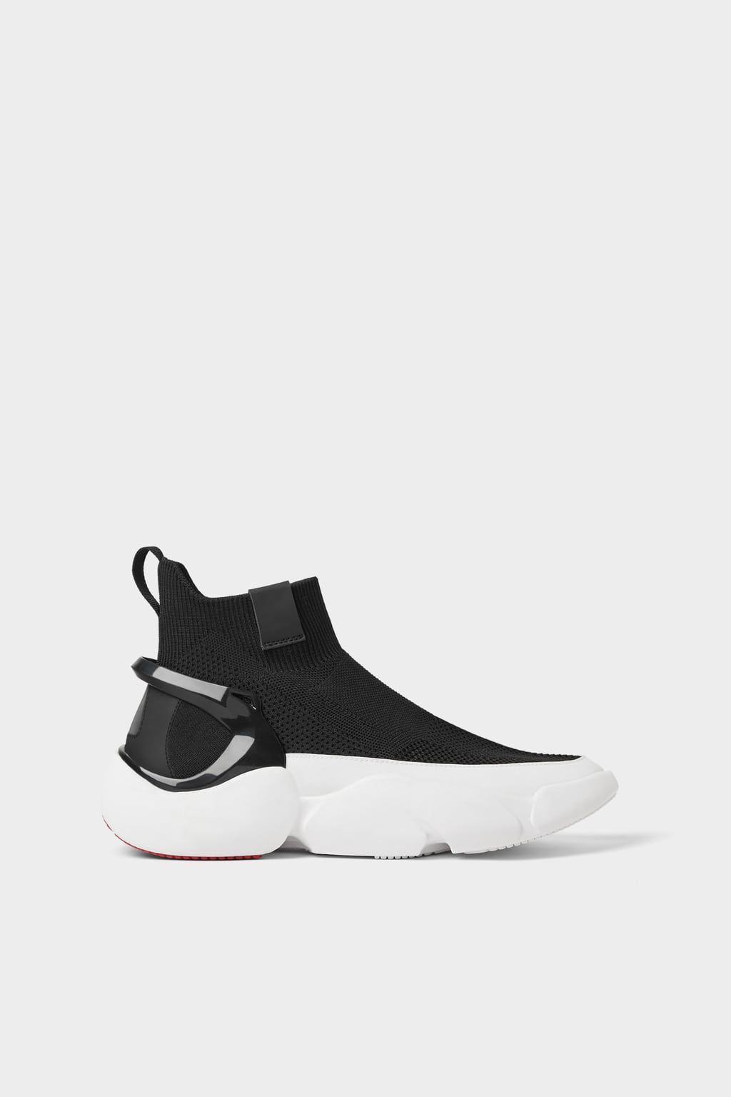 Men S Shoes New Collection Online Zara Hungary Best Sneakers Shoes Fashion Photography Sneakers