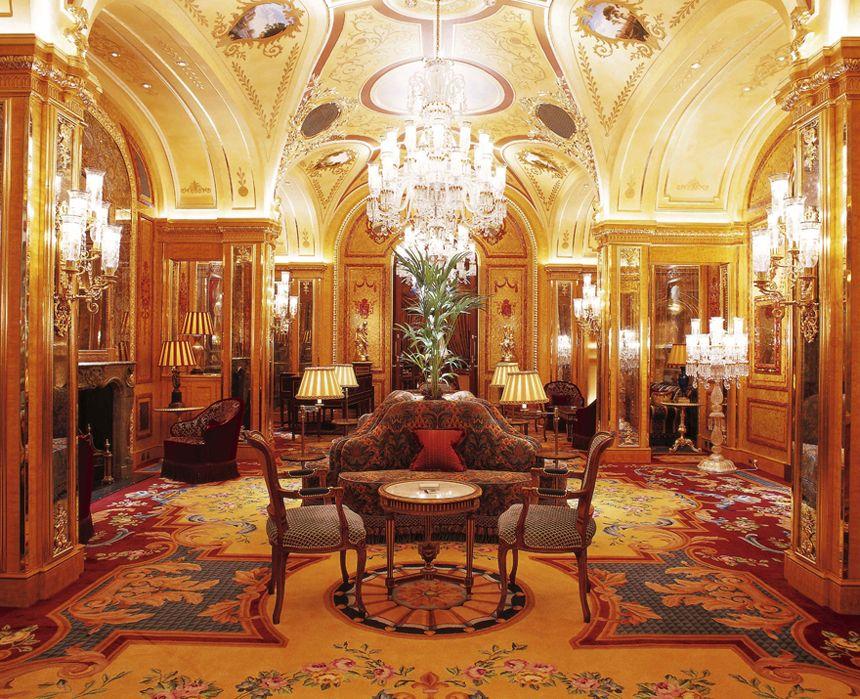 casino amber