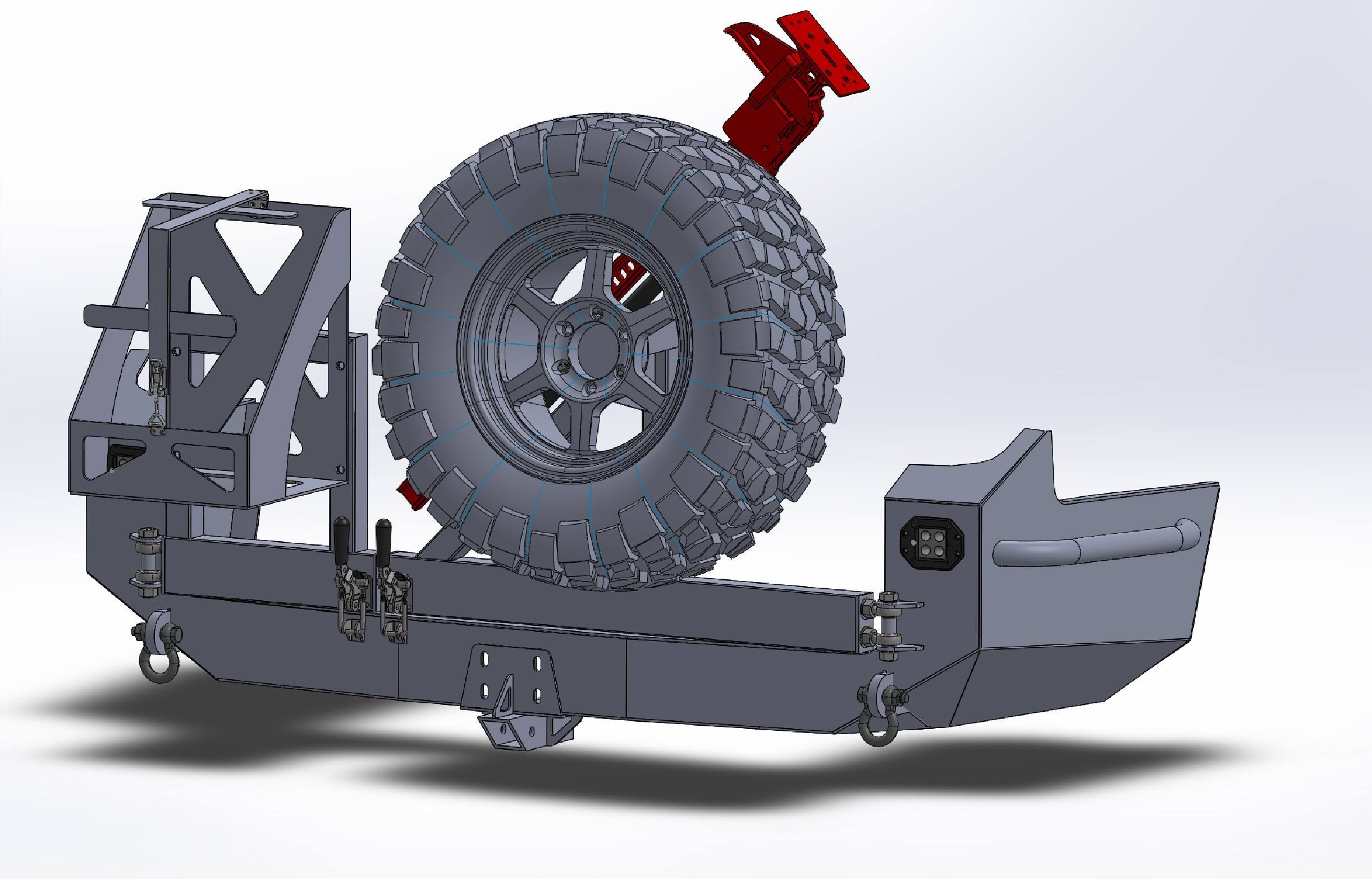 Pin On Toyota 4runner