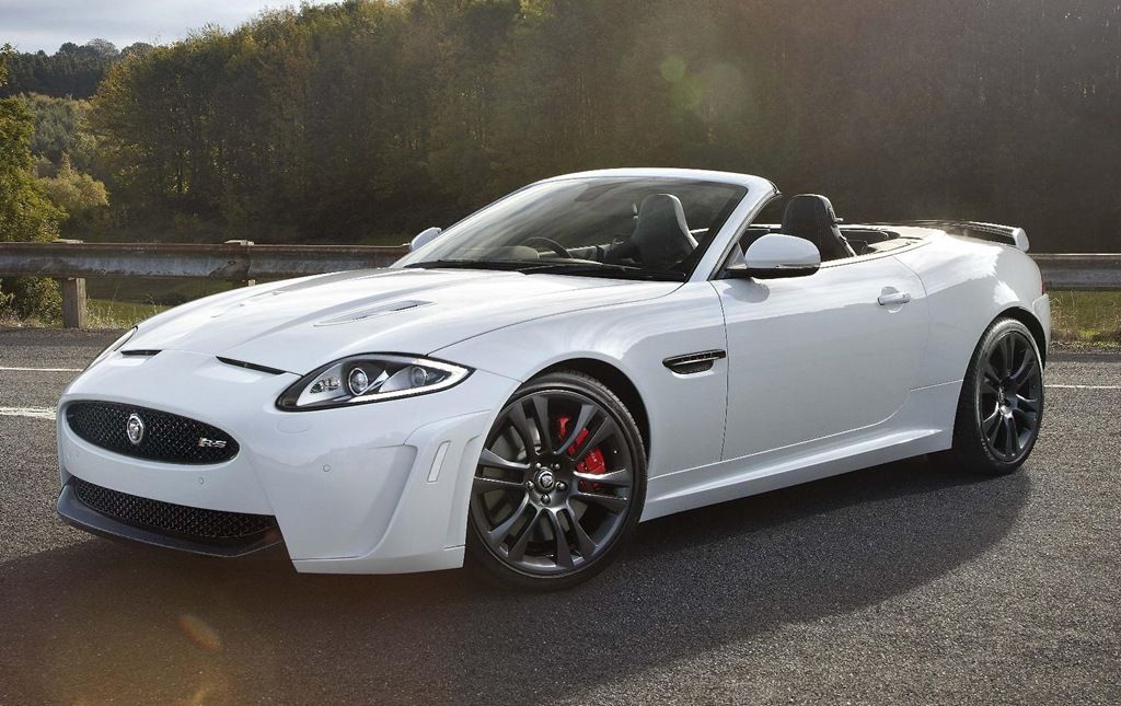 Modified 2000 Jaguar Xkr Convertible In 2020 Jaguar Classic Cars Online Convertible