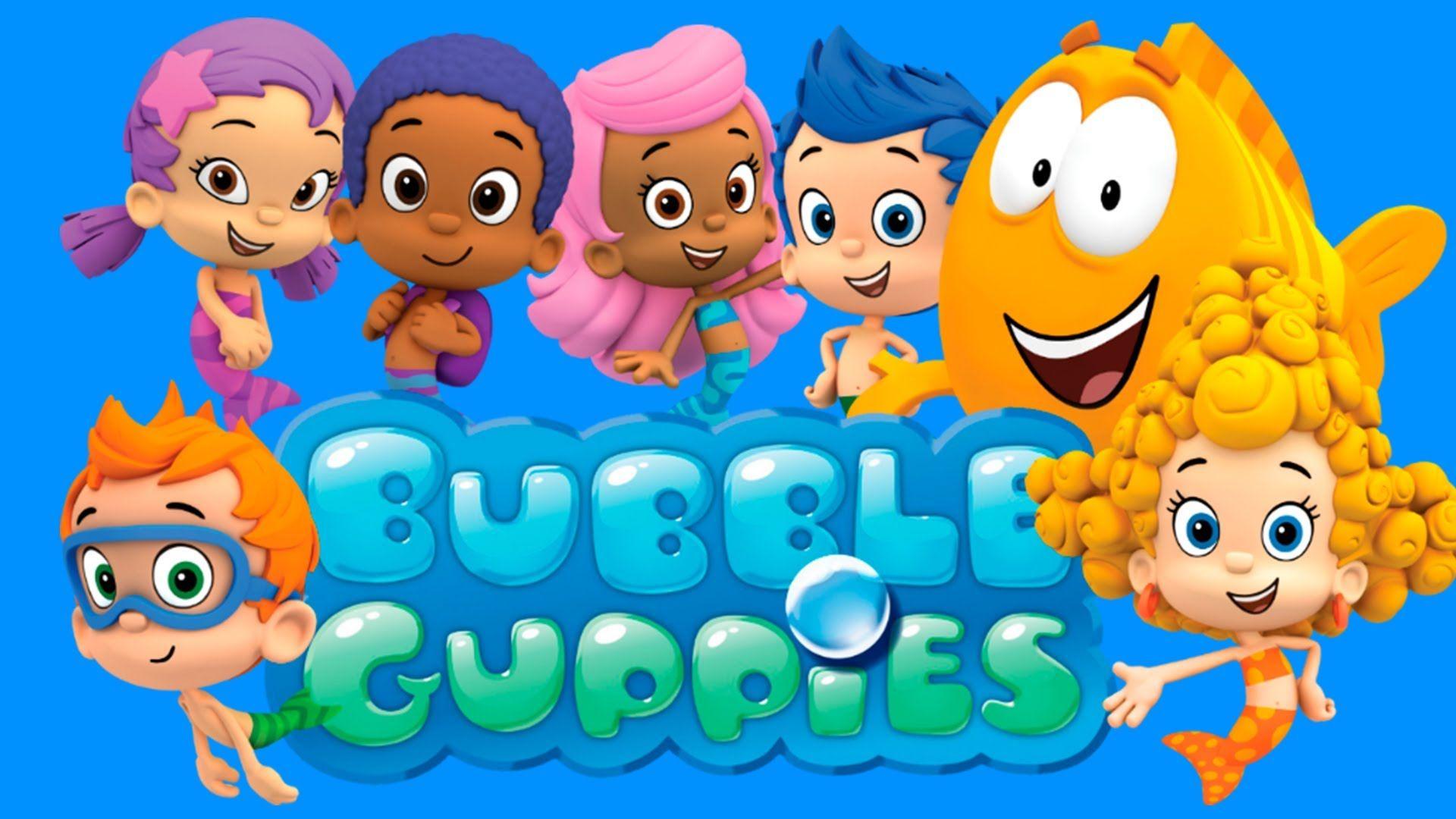 flirting games for kids full video online free