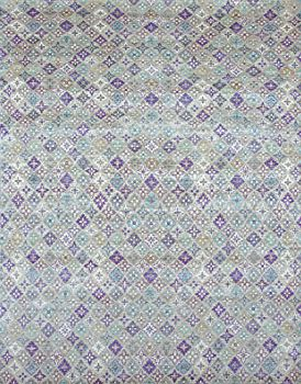 Rugs French Accents