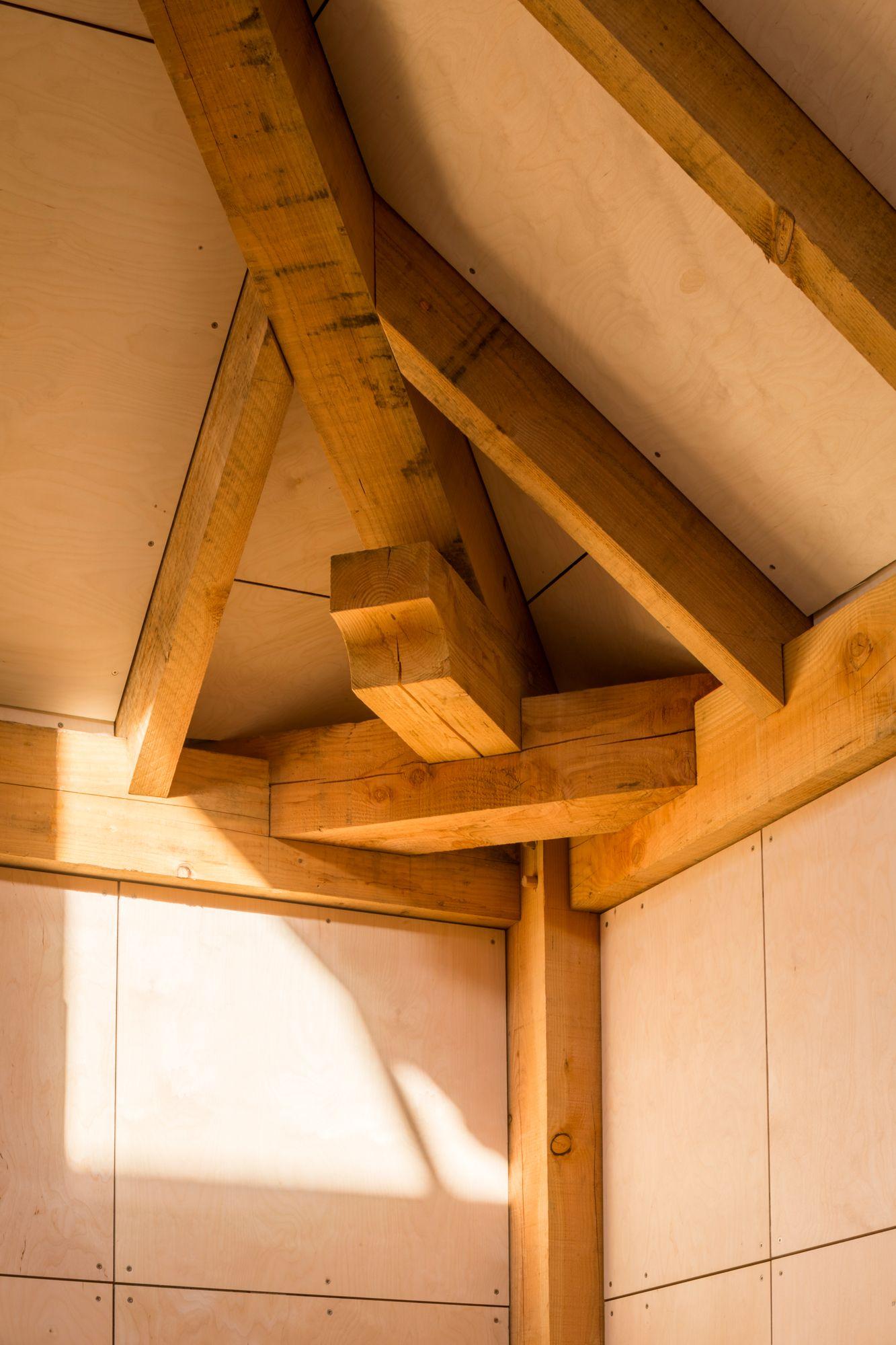 Tolle Mansarddach Framing Galerie - Benutzerdefinierte Bilderrahmen ...