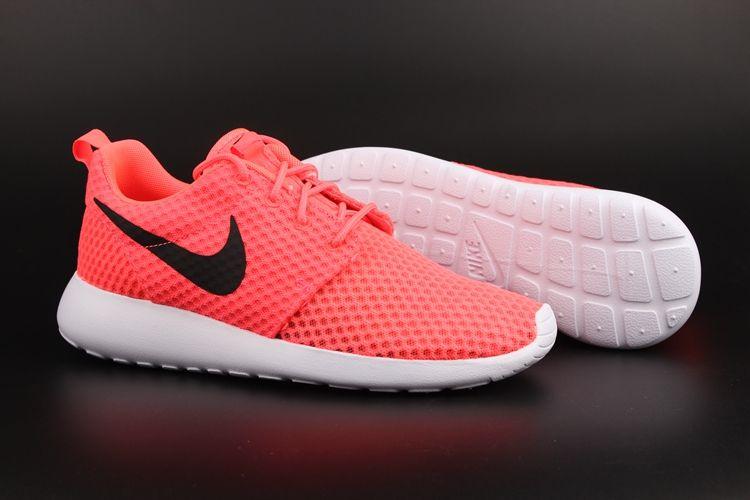 Fashion shoes, Nike outlet, Nike shoes