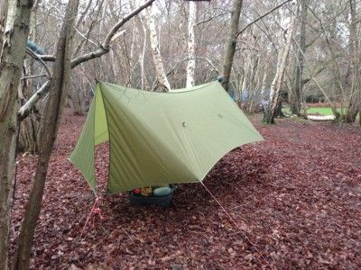 my camping gear for the trip can be broken down into segments which are   shelter i will be using a hammock and tarp  tarpaulin  from uk hammocks which i     uk hammock   catdoor tarp showing doors closed    tarps   pinterest  rh   pinterest
