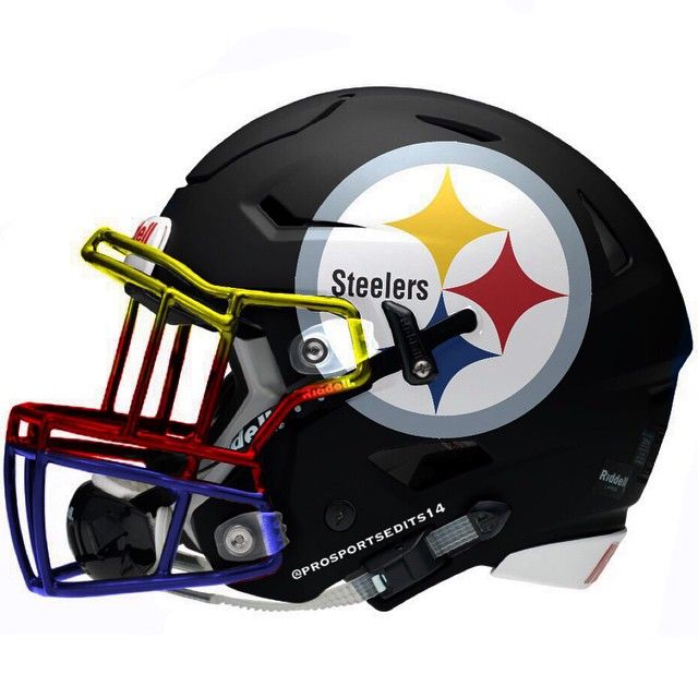 "d3cb21bae ""Pittsburgh Steelers  Pittsburgh  Steelers  PittsburghSteelers   SteelCurtain  SteelerNation  TerribleTowel  BenRoethlisberger   SixburghSteelers…"""