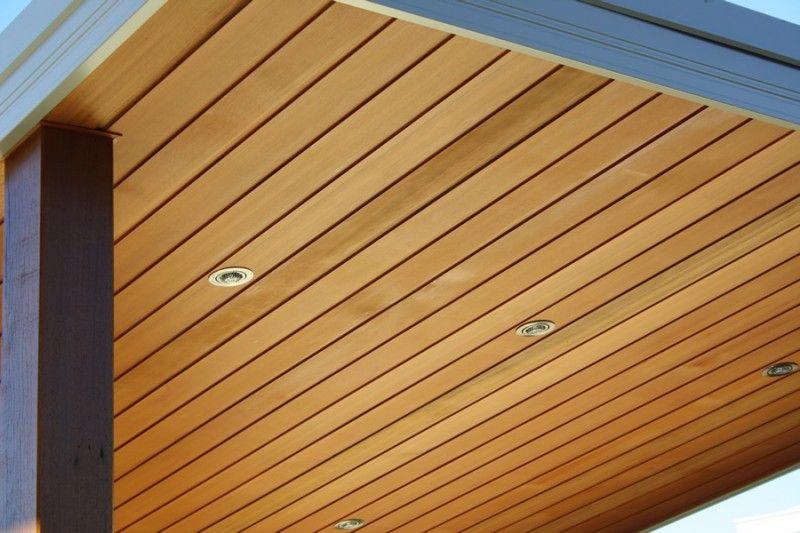 Australian Wood Panelling : Shiplap by cedar sales panelling australia