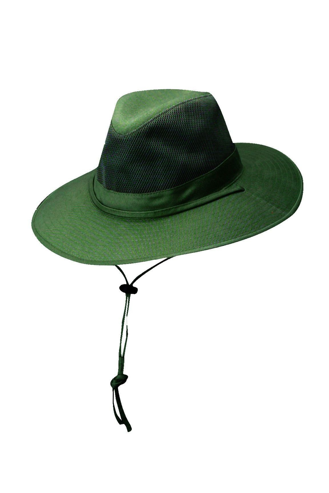3c63a48a48f DPC Outdoor Design Solarweave SPF 50+ Safari Hat