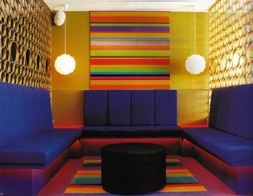 Hotel Sydney Carpet Solutions Green Carpet Decor